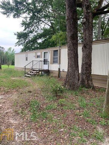 Photo of 311 Rv Shelby Pond Rd, Portal, GA 30450