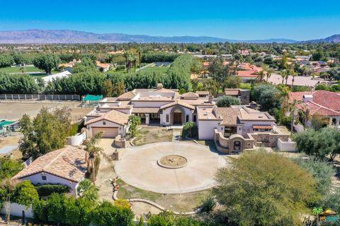 Photo of 32 Clancy Lane Ests, Rancho Mirage, CA 92270