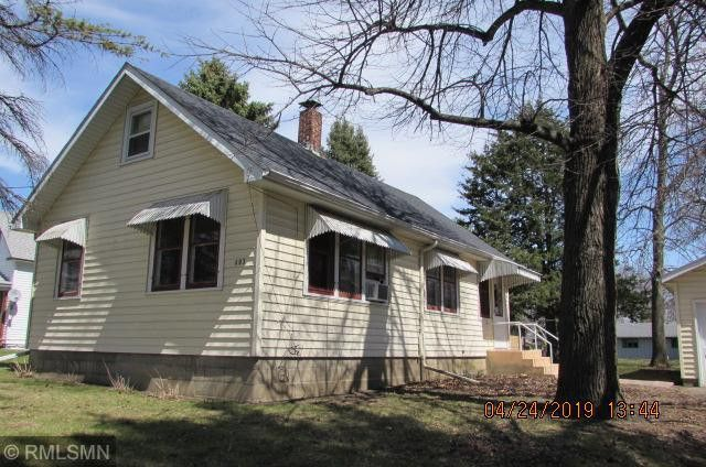 407 Main St N Atwater, MN 56209