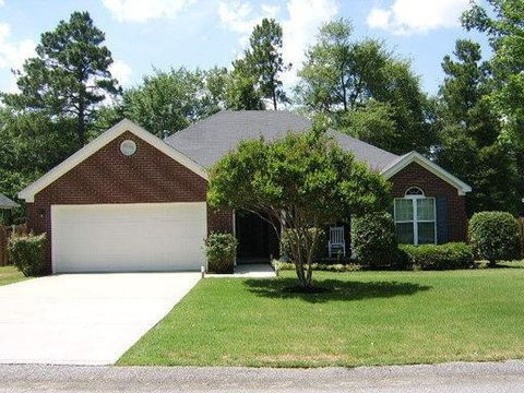 Photo of 1242 Watsonia Dr, Aiken, SC 29803