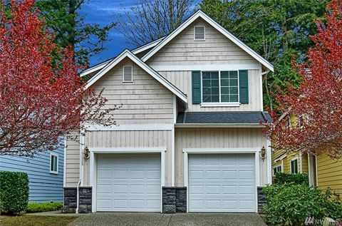 Photo of 17115 3rd Pl W, Bothell, WA 98012
