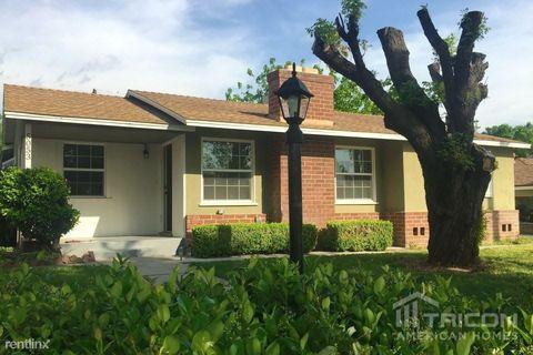 Photo of 5053 Sepulveda Ave, San Bernardino, CA 92404