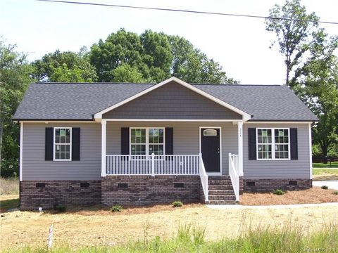 Salisbury Nc New Homes For Sale Realtor Com 174
