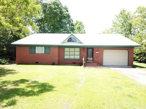 489 Lower Myrick Rd, Laurel, MS 39443 - realtor com®