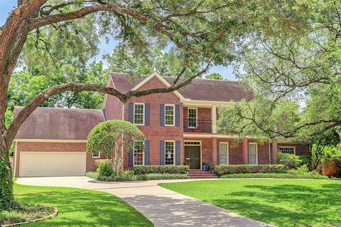 Photo of 5303 Pine St, Bellaire, TX 77401
