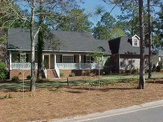Photo of 2014 Wiregrass Cir, Moultrie, GA 31768