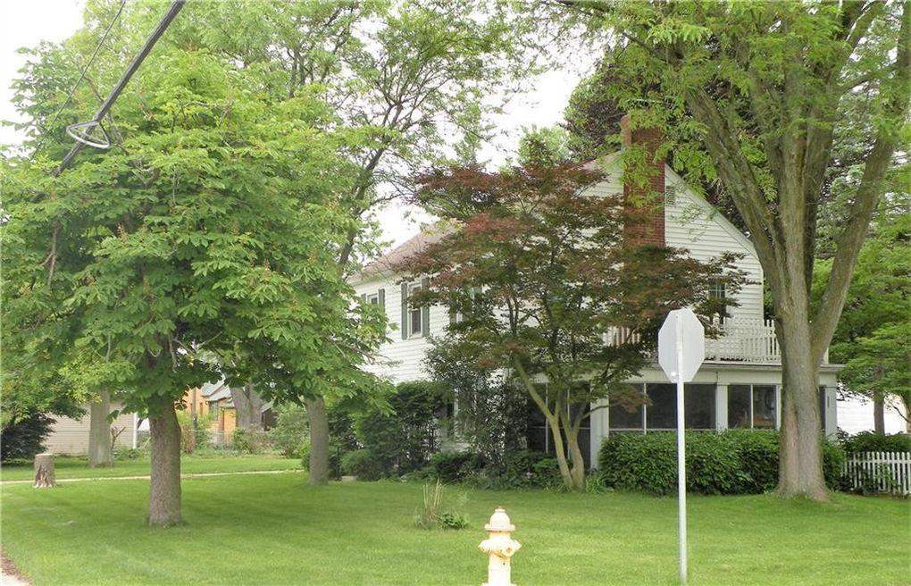 960 Gray Ave, Greenville, OH 45331 - realtor.com®