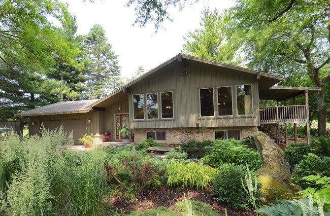 Homes For Sale By Owner Marshall Wi