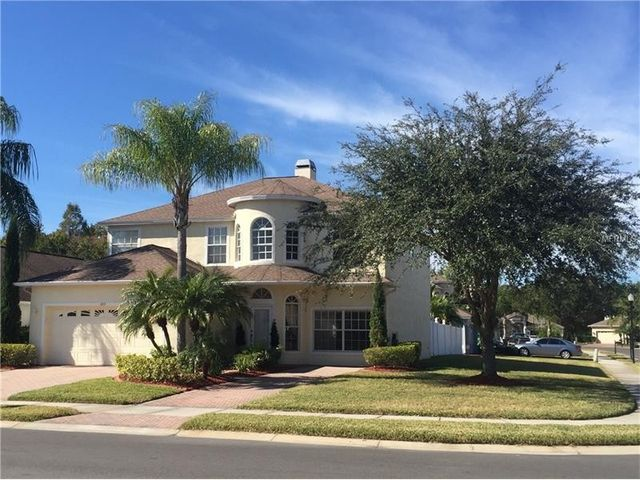 39 mls m6958571777 in oldsmar fl 34677 home for sale and