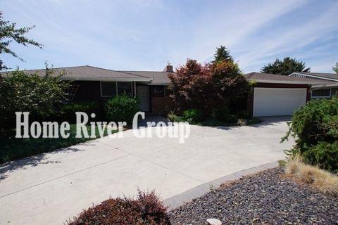 Photo of 3795 N 33rd St, Boise, ID 83703