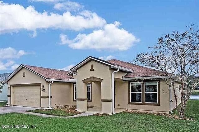 5044 cypress links blvd elkton fl 32033 home for sale