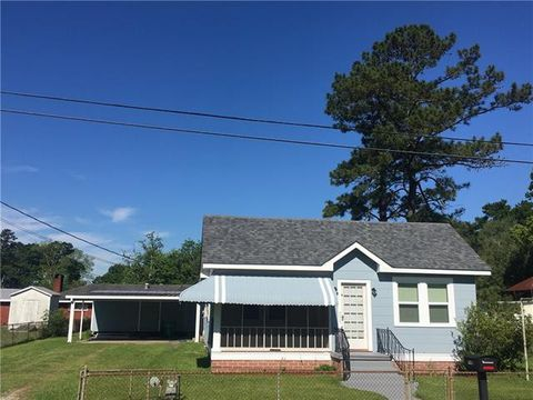 Photo of 239 Central Ave, Reserve, LA 70084