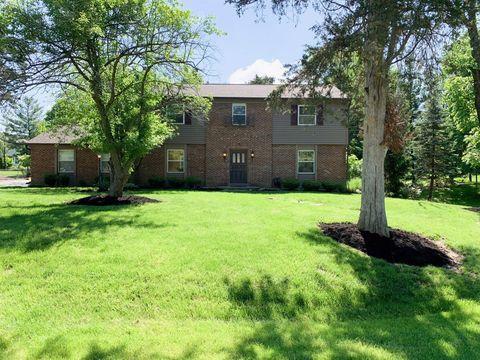 45030 Recently Sold Homes - realtor com®