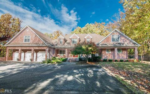 Photo of 3591 Mansions Pkwy, Berkeley Lake, GA 30096