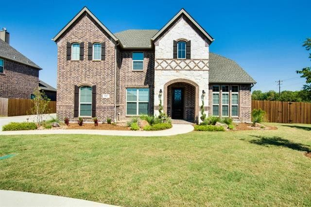 657 seminole trl murphy tx 75094 home for sale real estate