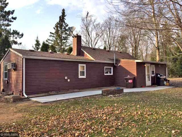 1449 ann lake rd ogilvie mn 56358 home for sale real estate
