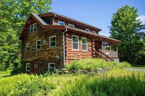 Admirable Washington County Vt Real Estate Homes For Sale Realtor Home Interior And Landscaping Spoatsignezvosmurscom