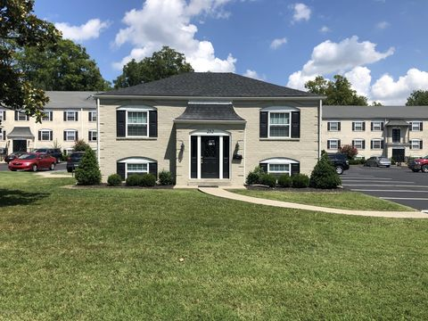 Photo of 252 Middletown Sq, Louisville, KY 40243