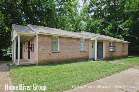 Photo of 3491 Guernsey Ave, Memphis, TN 38122