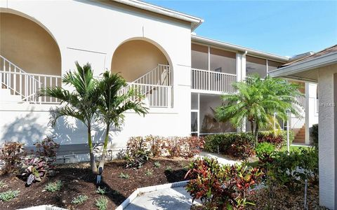Photo of 9470 High Gate Dr Unit 2225, Sarasota, FL 34238