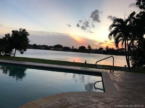 Photo of 21100 Ne 25th Ct, Miami, FL 33180