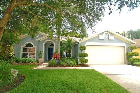 Photo of 1239 Primwood Ln, Lutz, FL 33549