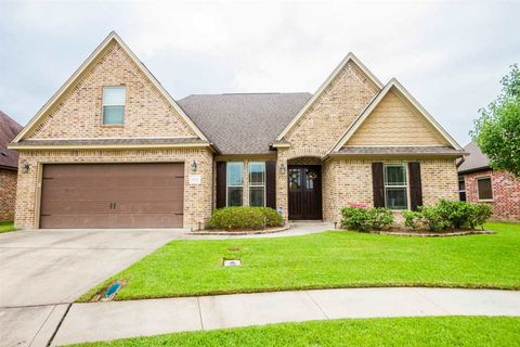 Photo of 3695 Canyon Ln, Beaumont, TX 77713