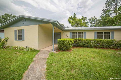 Stupendous Hidden Oaks Mobile Homes Gainesville Fl Real Estate Download Free Architecture Designs Rallybritishbridgeorg