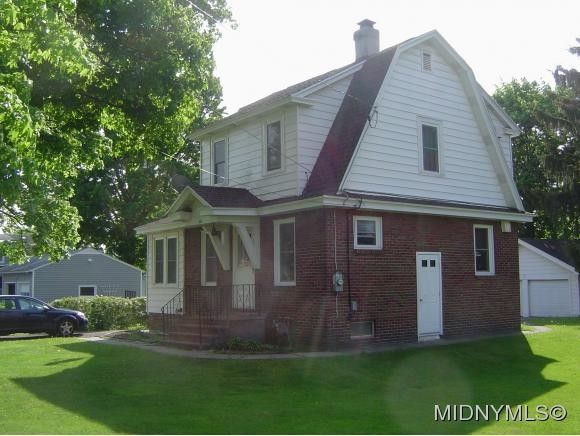 407 coolidge rd utica ny 13502 home for sale real