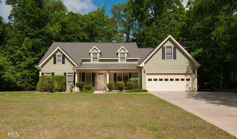 social circle ga real estate social circle homes for sale rh realtor com