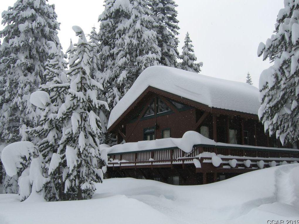Bear Valley Ca >> 133 Schimke Rd Bear Valley Ca 95223