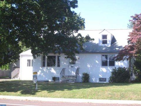 1404 Holland Rd, Southampton, PA 18966