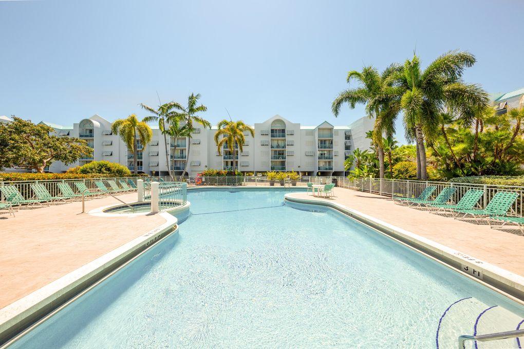 3635 Seaside Dr Apt 208, Key West, FL 33040