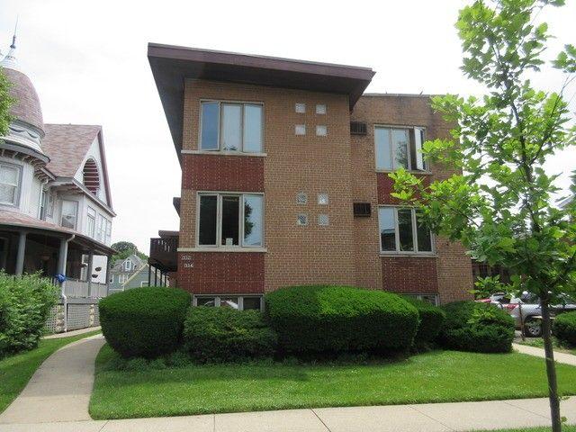 332 S Euclid Ave Apt 1 Oak Park IL 60302