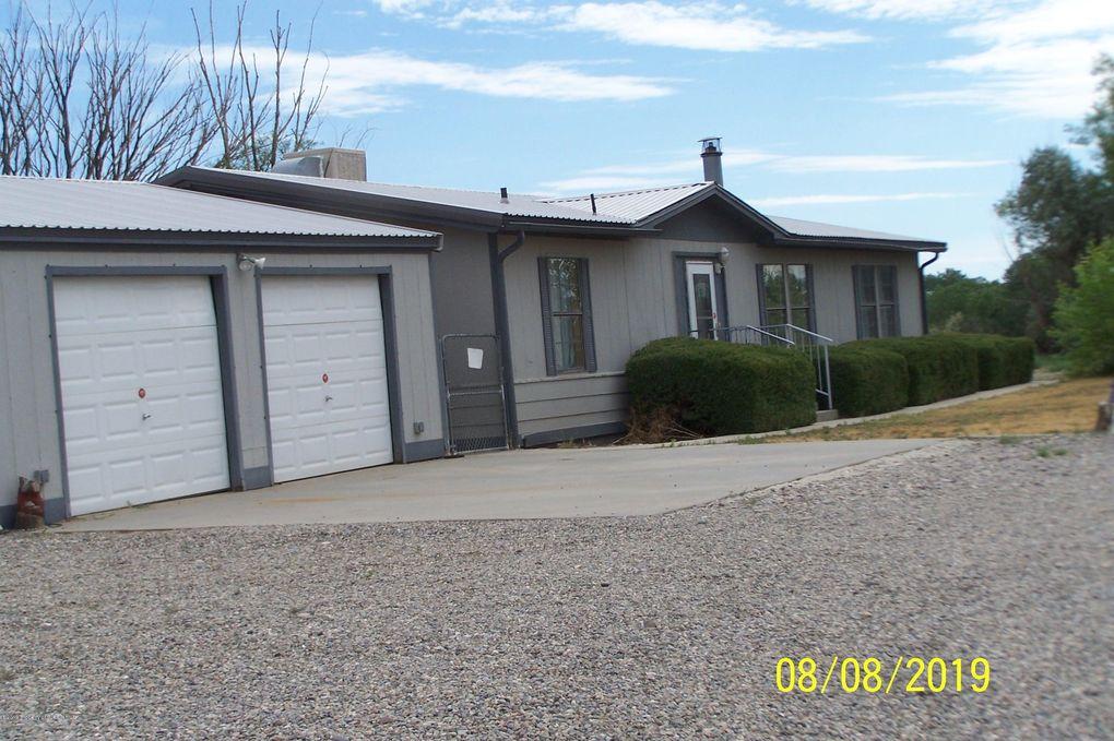 4 Road 3125, Aztec, NM 87410