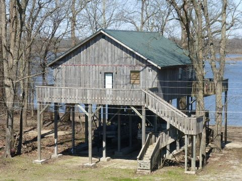 Photo of Beulah Lake Rd Lot 44, Beulah, MS 38726