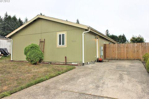 5116 Ne 145th Ave Vancouver WA 98682