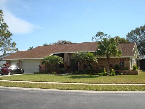 ridgemoor palm harbor fl real estate homes for sale realtor com rh realtor com