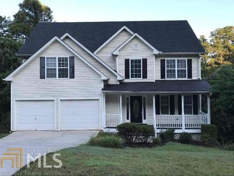 Photo of 1047 Whispering Woods Dr, Canton, GA 30114