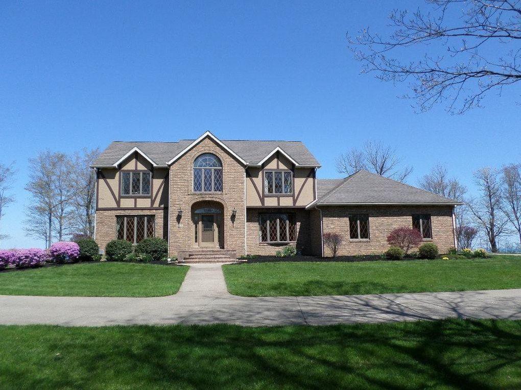 6690 E Lake Rd Erie Pa 16511