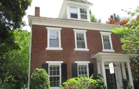 Photo of 236 W 1st St, Bloomsburg, PA 17815