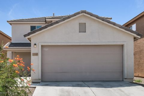 Photo of 18362 S Avenida Arroyo Seco, Green Valley, AZ 85614