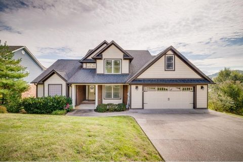 Photo of 2509 Glasgow Station Rd, Kingsport, TN 37664