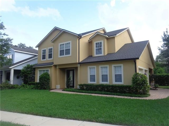 206 vine st oviedo fl 32765 home for sale real