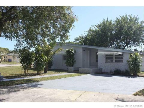 miramar fl real estate miramar homes for sale realtor com rh realtor com
