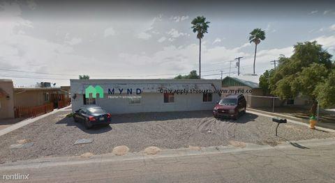 Photo of 2437 N Amarillo St Apt 1, Casa Grande, AZ 85122