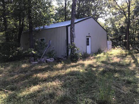 8000 Zz Hwy, Osceola, MO 64776