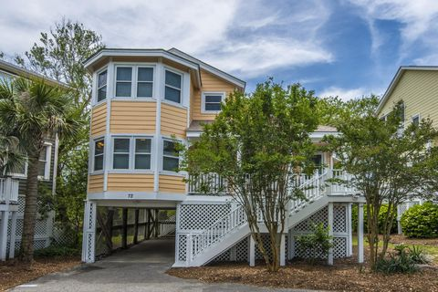 Photo of 72 Fairway Dunes Ln, Isle Of Palms, SC 29451