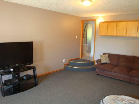 124 Del Ray Rd, Mossyrock, WA 98564