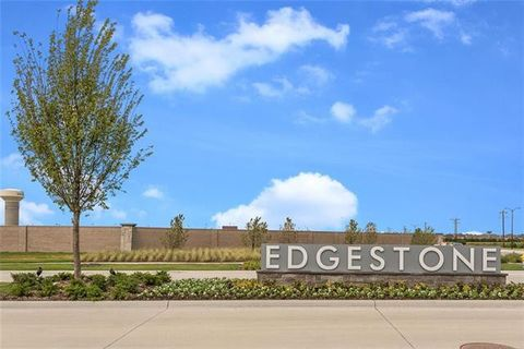 Photo of 6007 Stockwell Dr, Frisco, TX 75034